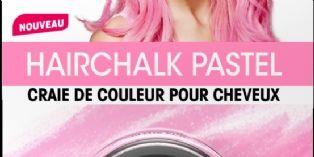 L'Oréal inaugure la nouvelle offre 'native advertising' bimédia de Public