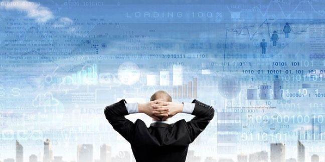 Personnalisation et ROI au programme de l'Oracle Marketing Tour