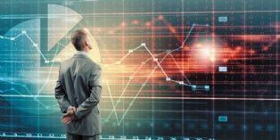 [Tribune] UX et Data : le marketing devra-t-il choisir entre l'Homme et la Machine ?