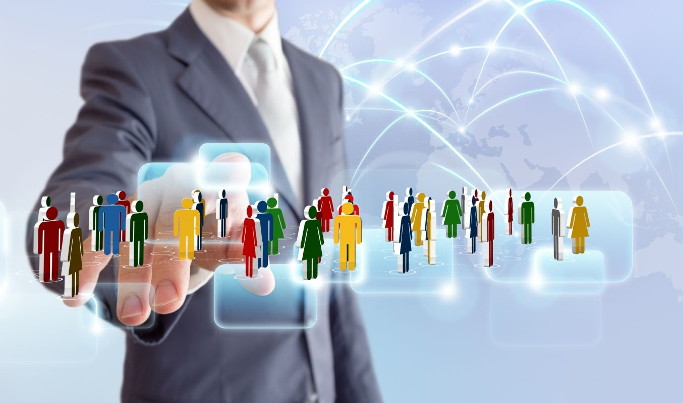 Agence de communication web et digitale Agence Web Communication Web,