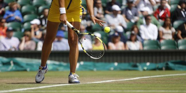 [Baromètre] Wimbledon: de belles perspectives pour les marques ?