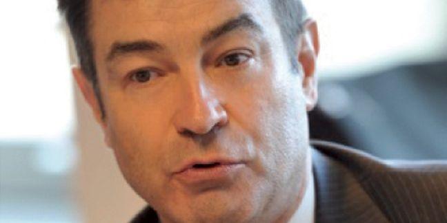 Pierre-Jean Bozo (UDA): 'En matière d'achats médias, ce n'est plus la vente qui compte mais le ROI'