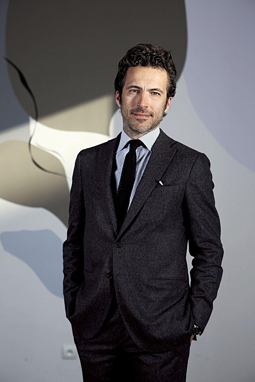 Raphaël de Andreis (Havas Media): 'Nous devenons des gestionnaires de leads'