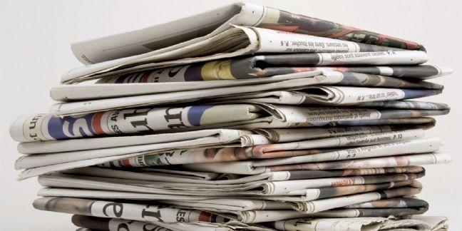 Presse gratuite & digital : quelles opportunités pour les annonceurs ?