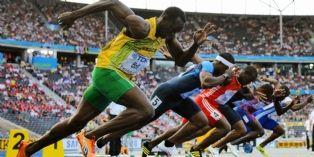 [Baromètre] L'athlétisme réalise de belles audiences
