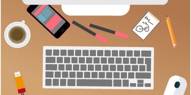 MOOC : le premier cursus 'digital marketing' diplômant