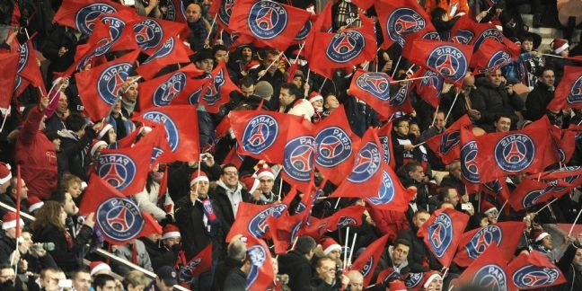 Les données, chance marketing des clubs