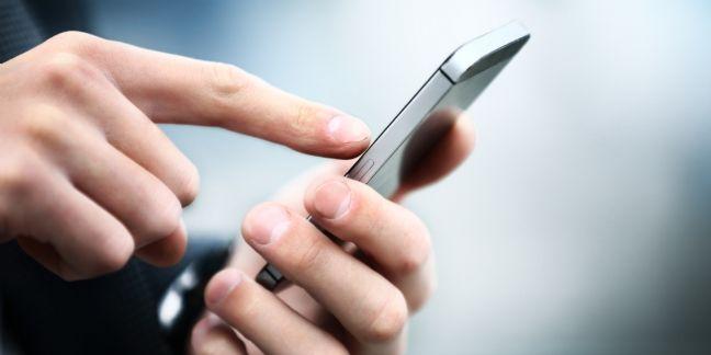 [Tribune] 6 bonnes pratiques pour réussir sa campagne SMS
