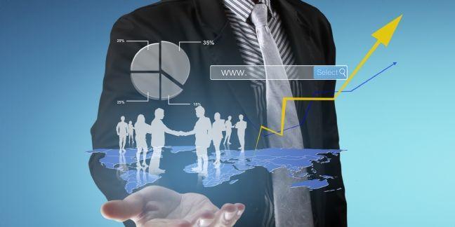 Data Management Platform, faut-il se lancer ?