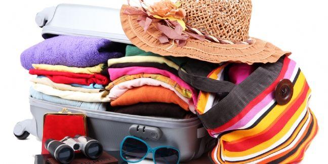 L'agence de communication Paymal Network lance une nouvelle entité ' Tourism & Lifestyle '