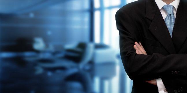 [Fiche métier] Qu'est-ce qu'un customer success manager ?