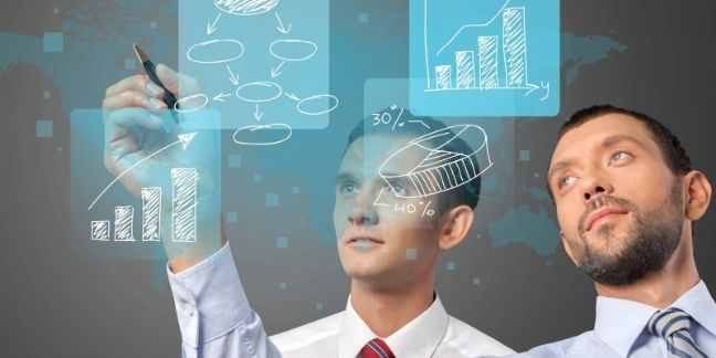 L'engagement scientist va-t-il remplacer le data scientist ?