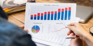 L'engagement client, une vraie source de performance