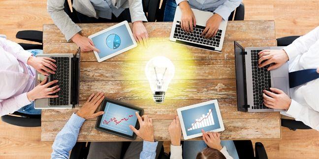 [Dossier] Les relations marketing-commercial à l'heure de la digitalisation