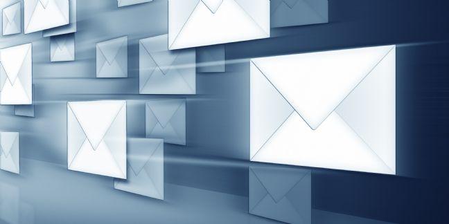 [Tribune] Emailing : 'Dédupliquez vos bases de données !'