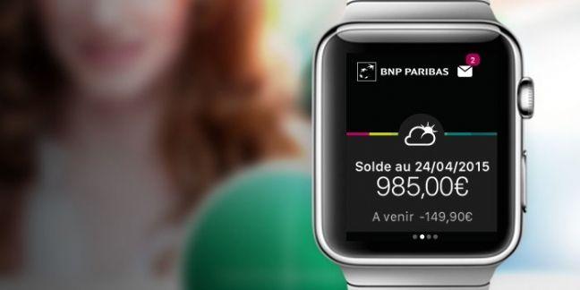 [Interview] BNP Paribas : 'Nous co-créons nos applications avec nos clients'