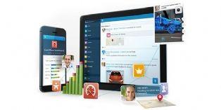 Salesforce mise sur la personnalisation via les données
