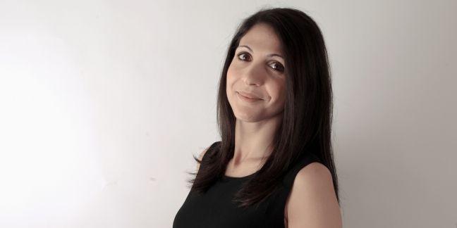 [Interview] Leïla Turner, Fabernovel : ' Nous développons une approche opérationnelle et technique, qui passe par une transformation des métiers '