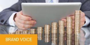 E-commerce : le crédit pour doper le panier moyen