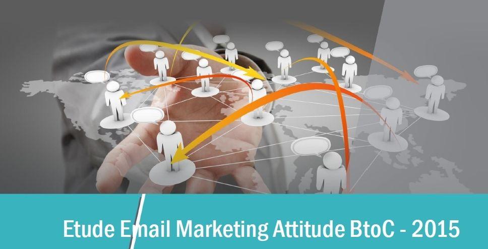 [Exclu] Quelles sont les tendances de l'email marketing en 2015 ?