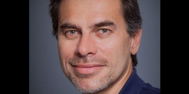 'Les instituts doivent s'approprier le besoin fondamental d'orientation client des annonceurs', Laurent Florès, Esomar