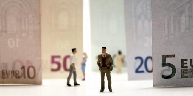 Salaires marketing : évolution variable selon les fonctions