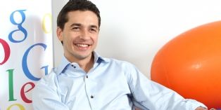 Gianni Pulli, Google France : ' Les micro-moments ont remplacé les sessions '