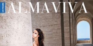 Le Figaro lance un nouveau support pour annonceurs luxe