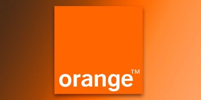 Orange se rapproche de Groupama Banque