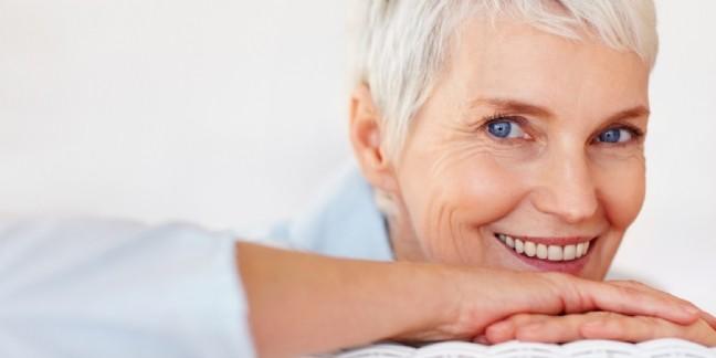 Les 9 profils des seniors