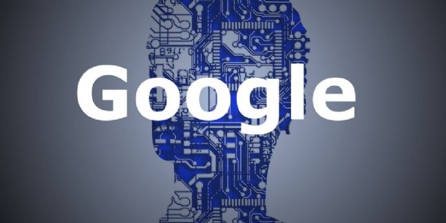 [Tribune] Le paradoxe Google : être plus 'machine' pour un search plus humain