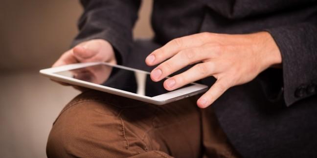 Nescafé : 'Plus que le ROI, il est préférable de mesurer le Social ROI des médias sociaux'