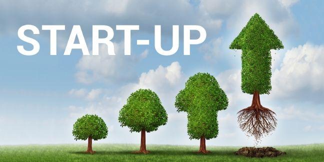 [Billet] L'esprit Start-Up: tout le monde veut l'avoir!