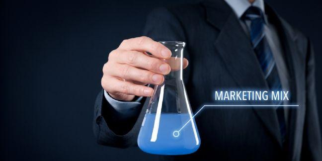 [Testez vos connaissances] Marketing mix : P comme prix