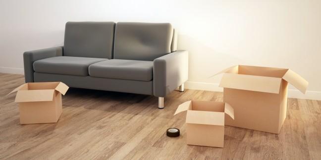 Annonceurs, comment communiquer auprès des individus qui déménagent ?