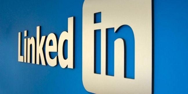 Les 10 mots les plus utilisés sur les profils LinkedIn des marketeurs