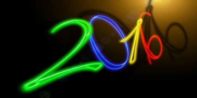 5 tendances data et analytique qui vont marquer 2016