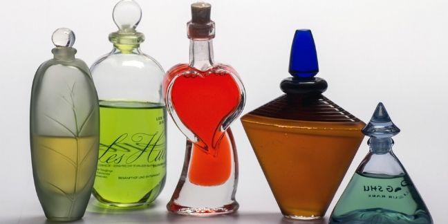 Marketing olfactif : quand les marques se mettent au parfum