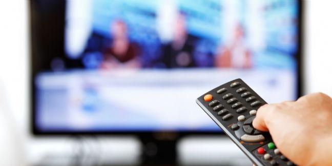 Le programmatique en TV : un futur déjà en marche