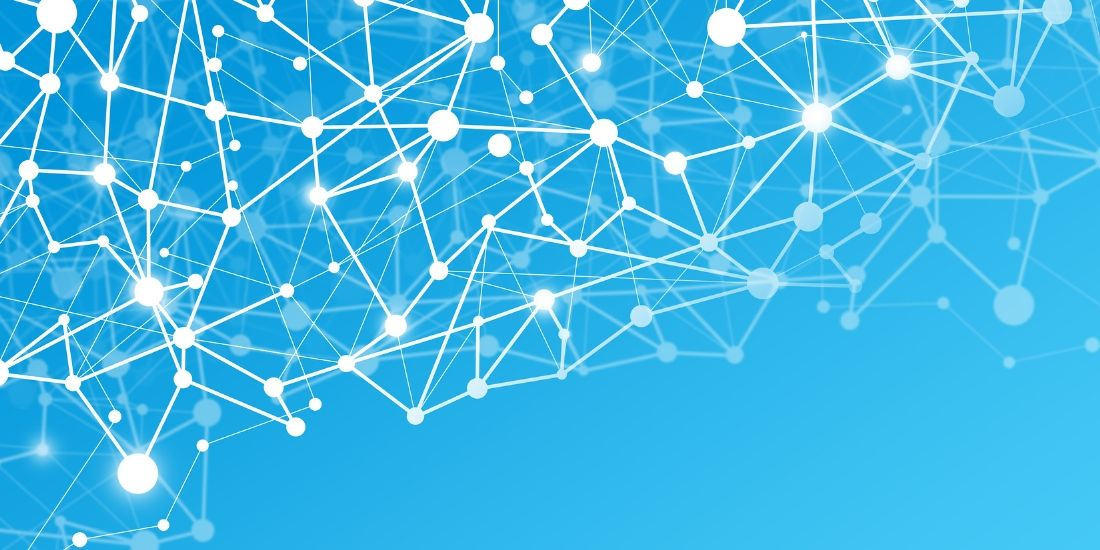 Data sharing : quand la donnée se met en mode collaboratif