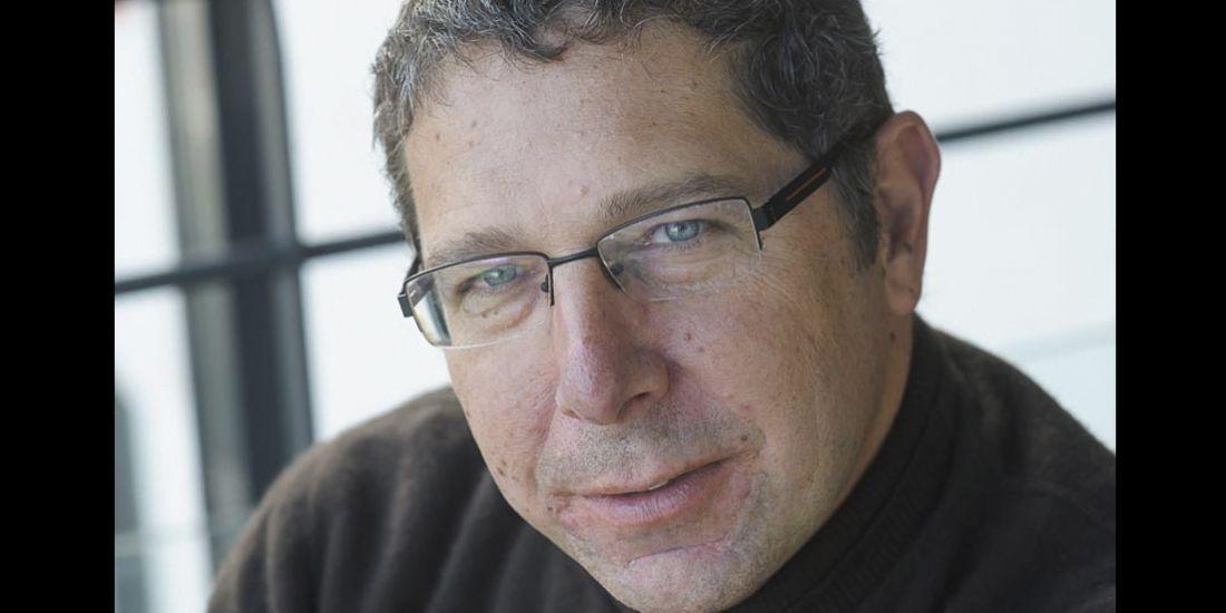 Frédéric Pons: 'L'imprimé publicitaire demeure le premier média de France'