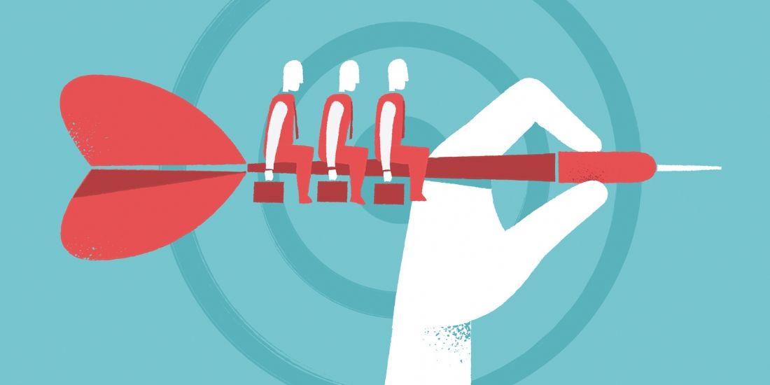 95% des entreprises convaincues par l'A/B Testing