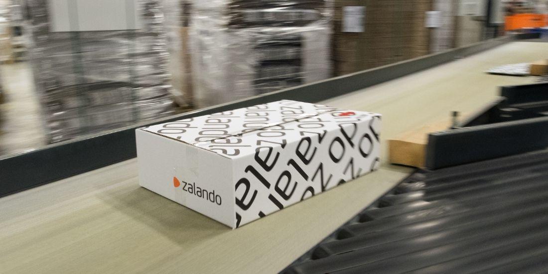 Zalando intègre à sa plateforme des boutiques locales