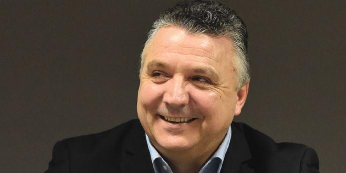 Pascal Gadroit (Sogec): 'Donner aux annonceurs les moyens de leurs ambitions'