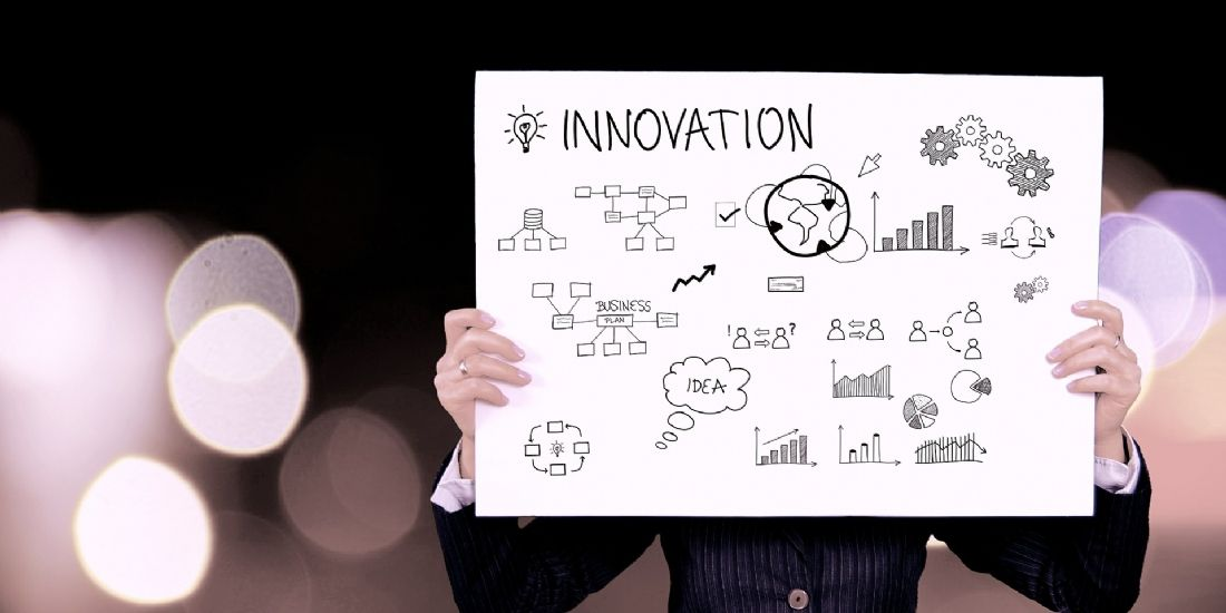 Salesforce mise sur 5 axes d'innovation