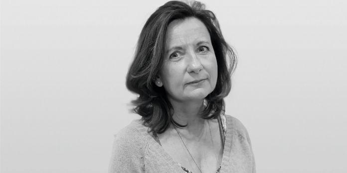 [#MarketingA20ans] Dominique Royet: 'Réinventer le marché avec les consommateurs'