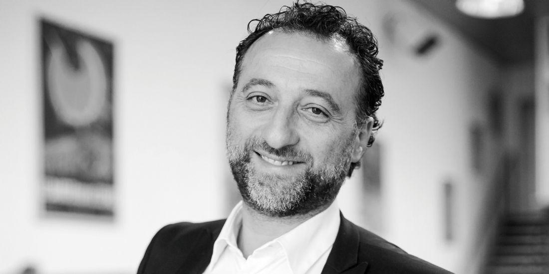 [#MarketingA20ans] Franck Tapiro: 'Bienvenue au marketing de l'émotion'