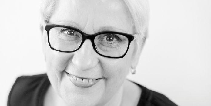 [#MarketingA20ans] Mercedes Erra: 'Nous sommes dans l'âge d'or de la persuasion'
