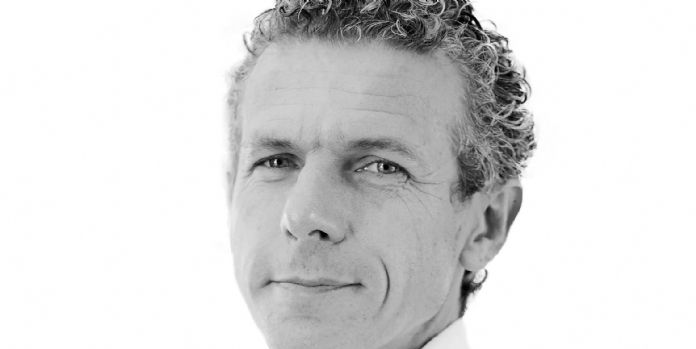 [#MarketingA20ans] Gilles Babinet: 'La fonction marketing est en pleine mutation'