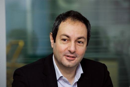 [#MarketingA20ans] David Garbous : 'Le marketing doit devenir plus responsable'